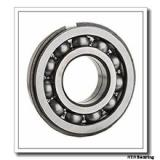 NTN 3TM-SC05B55NC3PX1 deep groove ball bearings