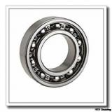 NTN NJ2319EDF cylindrical roller bearings