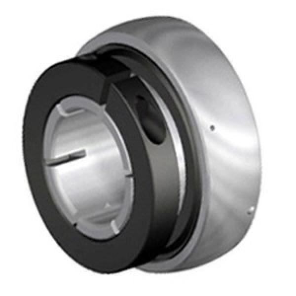 BROWNING VB-239  Insert Bearings Spherical OD #1 image