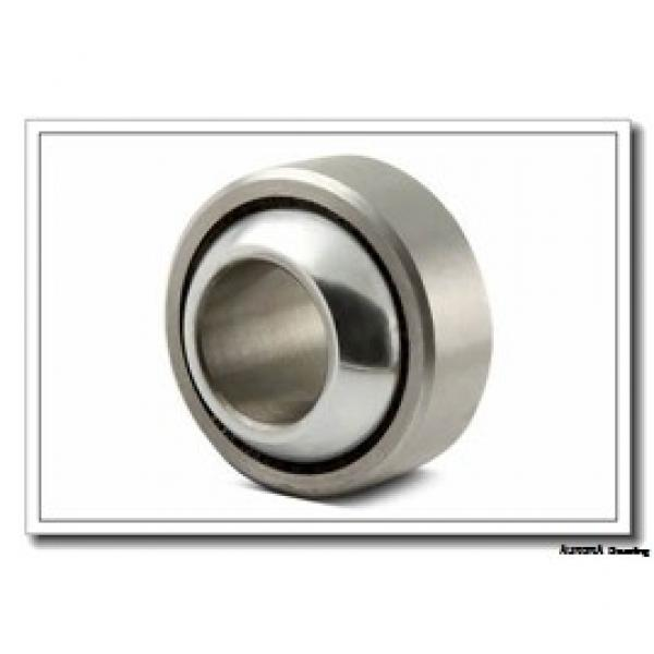 AURORA AWF-M14T  Spherical Plain Bearings - Rod Ends #3 image