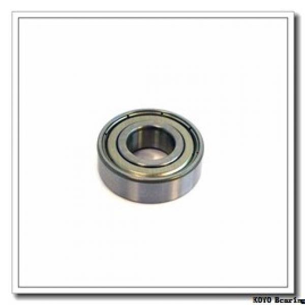 KOYO UCF208 bearing units #2 image