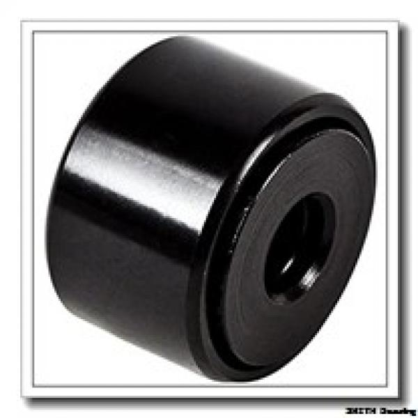SMITH BCR-5/8-XBC  Cam Follower and Track Roller - Stud Type #1 image